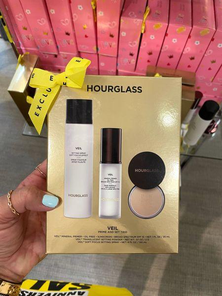 My favorite make up setting powder. Beauty. #nsale skincare. Makeup.   #LTKsalealert #LTKstyletip #LTKbeauty