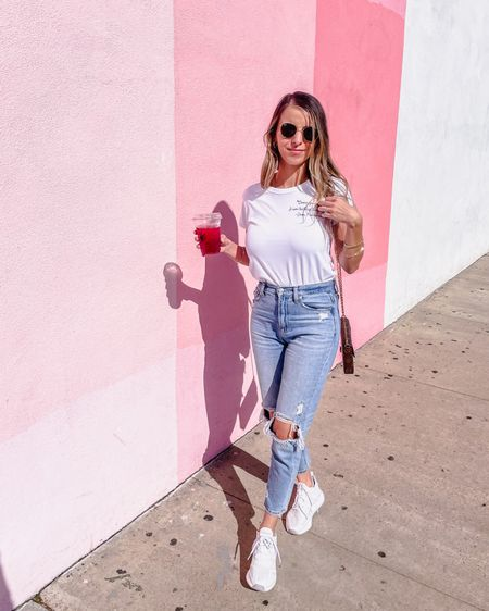 Follow me on the LIKEtoKNOW.it shopping app to get the product details for this look and others http://liketk.it/3894q @liketoknow.it #liketkit #LTKVDay #LTKSeasonal #LTKstyletip