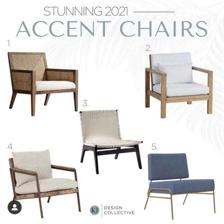 Accent chairs haul http://liketk.it/3cZ2n #liketkit @liketoknow.it