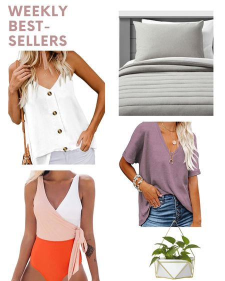 http://liketk.it/3j1Fl #liketkit @liketoknow.it weekly best sellers  www.Staciamikele.com