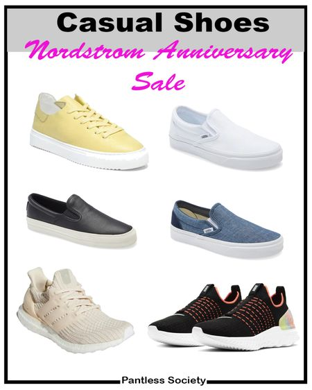 #NSale Nsale. Nordstrom Anniversary sale.  Shoe sale. Casual shoes. Vacation shoes. Running shoes. Summer shoes. Preview sale. Early access. Shoe sale. Sale alert. Shoe crush. Follow me on the LIKEtoKNOW.it shopping app for exclusive content and daily deal alerts!  #LTKstyletip #LTKshoecrush #LTKtravel