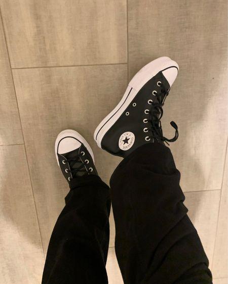 My favorite shoes atm plus different versions and cheaper options! http://liketk.it/33qTf #liketkit @liketoknow.it #LTKgiftspo #StayHomeWithLTK #LTKbaby