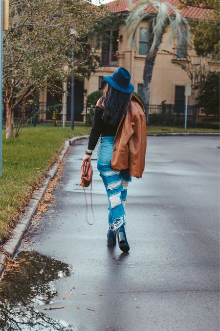 Fall outfit vibes!  #LTKSeasonal #LTKGiftGuide #LTKSale