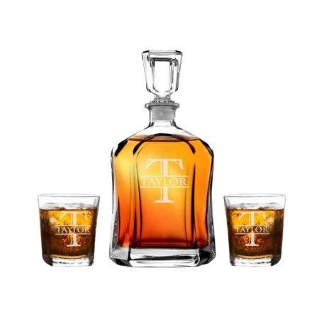 2 glasses for $16! SCORE!   http://liketk.it/31RoU #liketkit @liketoknow.it #LTKunder50