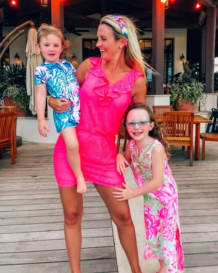 Lilly Pulitzer SALE top picks!  Mother's Day Gift Ideas  #liketkit http://liketk.it/2O1Pq @liketoknow.it #StayHomeWithLTK #LTKMothersDay #LTKsalealert