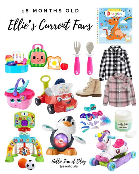 Toddler toys. Toddler activities. One year old toys. Toddler gifts. Amazon finds. Toddler flannel. Baby toys. 16 months old toys. Toddler accessories. COCOMELON toys.   #LTKkids #LTKfamily #LTKbaby