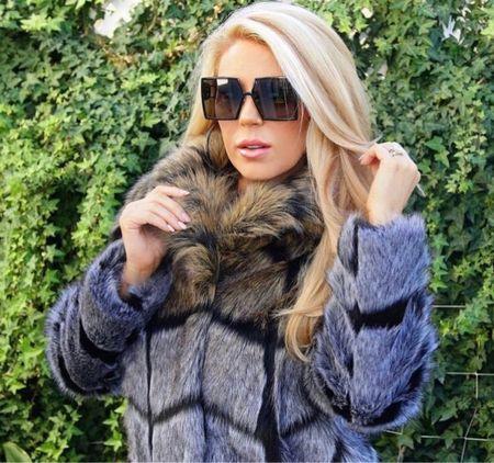 Designer Sunglasses vs Dupes!   #LTKstyletip #LTKbeauty