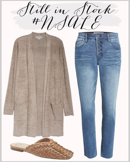 🎉 Nordstrom Anniversary Sale 💖   NSALE  Nordstrom Anniversary Sale  Nordstrom sale  #nsale Fall outfits Fall fashion Boots Booties Cardigan Jeans Jacket Tory Burch Barefoot dreams cardigan Knee high boots Taupe booties Free people Spanx faux leather leggings Suede skirt White sweater Tan boots Combat boots White booties Tory Burch sale Tory Burch bags Plaid shirts Chain mules Barefoot dreams blanket  #LTKunder50 #LTKsalealert #LTKunder100