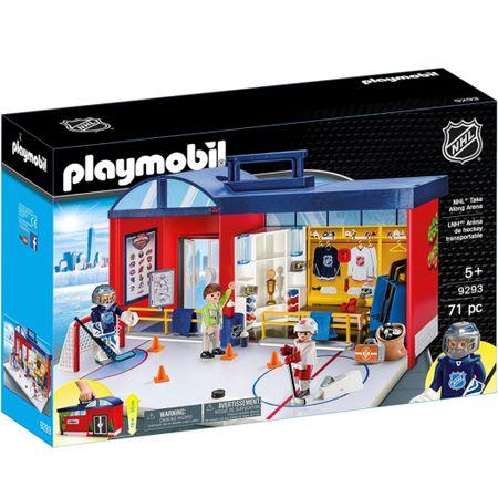 Playmobil hockey toy http://liketk.it/3gm41 #liketkit @liketoknow.it #LTKkids #LTKfamily #LTKunder50 @liketoknow.it.family Shop your screenshot of this pic with the LIKEtoKNOW.it shopping app