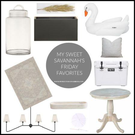 This weeks Friday favorites! http://liketk.it/3fMiS #liketkit @liketoknow.it