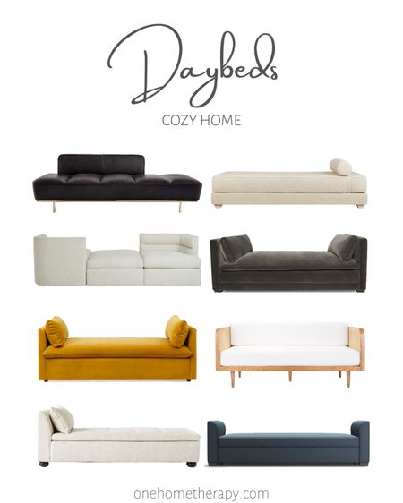 Daybed a    home decor   home accents   home accessories   furniture   living room decor   dining room decor   bedroom decor   nursery decor   kids room decor   family room decor   entryway decor   foyer decor   hallway decor   kitchen   pantry   closet   sitting room decor   home office decor   furniture   #LTKfamily #LTKhome #LTKsalealert #LTKstyletip #LTKunder100 #LTKunder50  #liketkit @liketoknow.it    #LTKstyletip #LTKhome #LTKsalealert