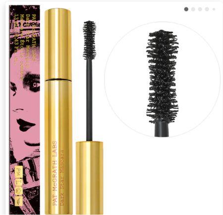 Every day makeup Favorite mascara  #LTKSale #LTKGiftGuide #LTKsalealert