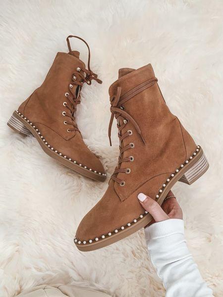Last years boots still my fave they run tts   #LTKstyletip #LTKshoecrush
