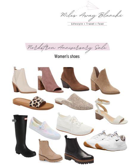 Nordstrom Anniversary sale #nsale - women's shoes http://liketk.it/3jyKG #liketkit @liketoknow.it #LTKworkwear #LTKsalealert #LTKshoecrush