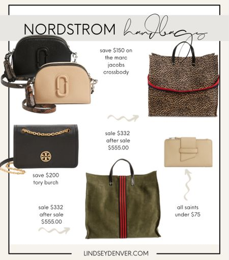 Nordstrom Sale Best bags       Follow me and style with me! I am so glad and grateful you are here!🥰 @lindseydenverlife 🤍🤍🤍      _____  #nordstrom #nordstromsale #nordstromanniversarysale #nordstromsale2021 #2021nordstromsale #2021nordstromanniversarysale #nordstromanniversarysale2021 #nordstromshoes #nordstromfall #nordstromcrossbody #nordstrombooties #bags #totes #nsale