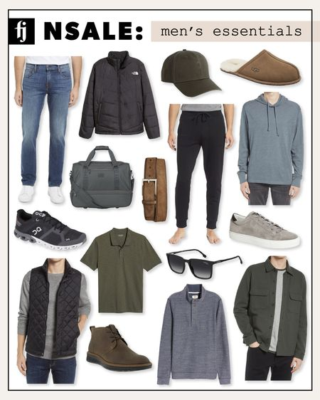Men's picks from the #nsale. #nordstrom #anniversarysale #mensfashion #fallfashion #fashionjackson http://liketk.it/3juxa #liketkit @liketoknow.it #LTKsalealert #LTKmens #LTKstyletip