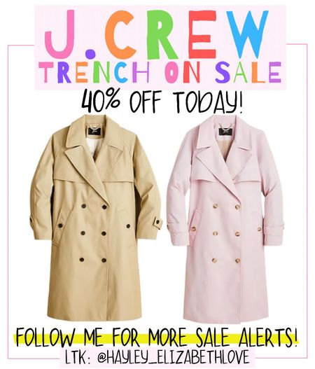 J.Crew coats and parka on sale! #LTKholiday #LTKgiftguide #liketkit  Active Leggings Airport outfit Align Leggings Amazon Fashion Amazon Finds Amazon swimsuits Anthropologie Apple Watch Bands Bachelorette outfits Bachelorette party Back To School Barefoot Dreams Bathing suits Bathroom Bathroom decor Beach vacation Bedding Bikini Booties Business casual Camel Coat Coffee Table Coffee tables Combat Boots Date night outfits Dining Room Disney Dressers Dresses Fall Boots Fall family photos Fall outfits Fall Style Family Photos Fitness Gear Halloween Home Decor Jeans Jumpsuit Kitchen Labor Day Living Room Living Room Decor Lululemon Align Leggings Lululemon Leggings Master Bedroom Maternity Maxi dress Maxi dresses Nightstands Nordstrom Anniversary Sale Nordstrom Sale Nursery decor Old Navy Overstock Patio Patio furniture Pink Chair Pink Desk Pink Office Decor Plus size Sandals Shacket SheIn Shorts Sneakers Snow Boots Spring outfit Spring Sale Summer dress Summer fashion Sunglasses Sweater Dress Sweaters Swim Swimsuit Swimsuits Target Finds Target Style Teacher Outfits Vacation outfits Walmart Finds Wedding Guest Dresses White dress White dresses Winter outfits Winter Style Work Wear Workout Wear  #liketkit #LTKsale #LTKfallsale #nsale #LTKbacktoschool #LTKseasonal #liketkit #LTKholiday   #LTKunder50 #LTKunder100 #LTKsalealert #LTKfit #LTKshoecrush #LTKstyletip #LTKbeauty #LTKitbag #LTKtravel #LTKworkwear #LTKhome #LTKbrasil #LTKeurope #LTKfamily #LTKwedding #LTKswim
