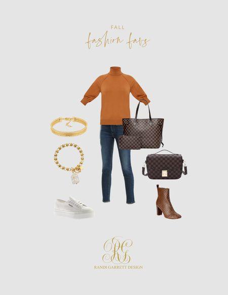 Fall fashion favs from Wal Mart  #LTKSeasonal #LTKunder100 #LTKstyletip