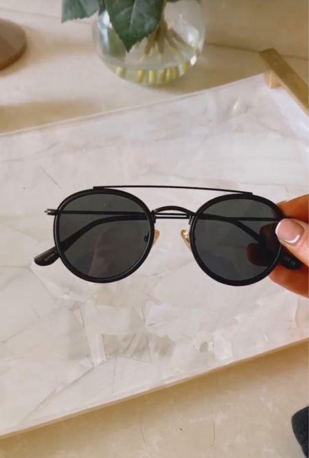 My favorite shades from amazon! Cellajaneblog