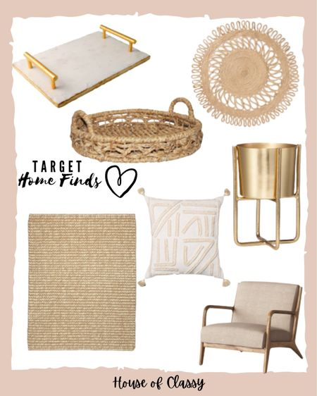 Home decor. Target style. Target home. Patio furniture. Outdoor rug. Outdoor furniture. Shop my daily looks by following me on the LIKEtoKNOW.it shopping app http://liketk.it/3fuS8 #liketkit @liketoknow.it #LTKhome #LTKunder50 #LTKstyletip