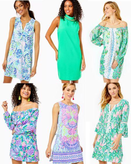 top pick for #aps dresses // sale coming soon. Make your list xx   #LTKSeasonal #LTKsalealert #LTKunder50