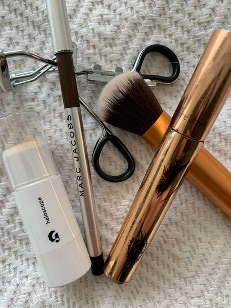 Go-to Spring Makeup Bits   #LTKeurope #LTKbeauty #LTKSpringSale