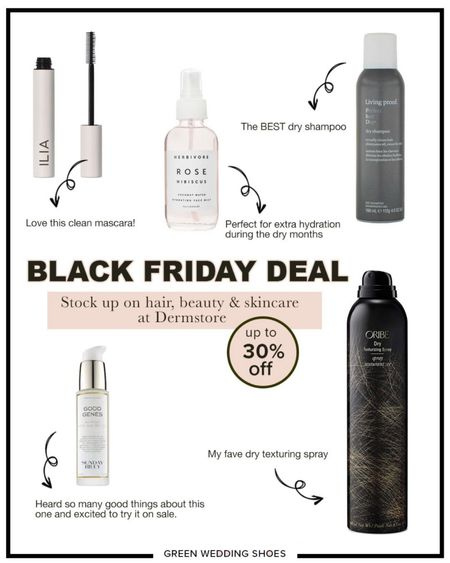 Some of my fave skincare, beauty and hair products are on sale this weekend!! Save up to 30% off  Gifts for her   http://liketk.it/32pWd #liketkit @liketoknow.it #LTKgiftspo #LTKsalealert #LTKbeauty