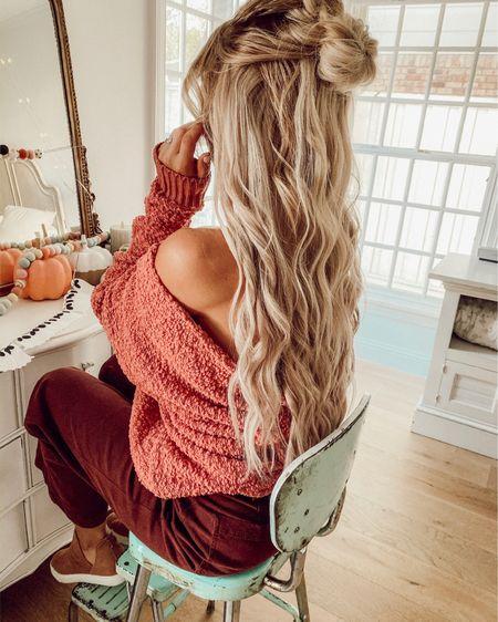 Women's style http://liketk.it/3fMt0 #liketkit @liketoknow.it #LTKstyletip #LTKworkwear #LTKunder100
