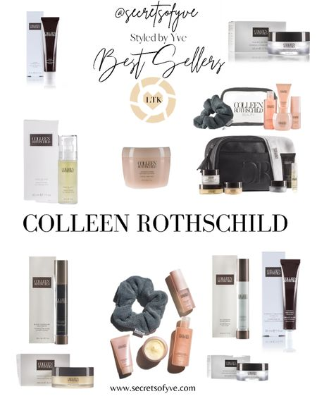 The best rated skin care and self-care from @ColleenRothschild  @secretsofyve : where beautiful meets practical, comfy meets style, affordable meets glam with a splash of splurge every now and then. I do LOVE a good sale and combining codes!  Gift cards make great gifts.  @liketoknow.it #liketkit #LTKDaySale #LTKDay #LTKsummer #LKTsalealert #LTKSpring #LTKswim #LTKsummer #LTKworkwear #LTKbump #LTKbaby #LKTsalealert #LTKitbag #LTKbeauty #LTKfamily #LTKbrasil #LTKcurves #LTKeurope #LTKfit #LTKkids #LTKmens #LTKshoecrush #LTKstyletip #LTKtravel #LTKworkwear #LTKunder100 #LTKunder50 #LTKwedding #StayHomeWithLTK gifts for mom Dress shirt gifts she will love cozy gifts spa day gifts home gifts Amazon decor Face mask  Wedding Guest Dresses #DateNightOutfits  Vacation outfits  Beach vacation  #springsale #springoutfit Walmart dress  under $50 gift ideas White dress #Springdress  #sunglasses #datenight  #Cutedresses  #CasualDresses   Abercrombie & Fitch  #Denimshorts  Postpartum clothes Motherhood #Mothers Shorts  #Sandals  #Pride fashion  #inclusive #jewelry #Walmartfinds  #Walmartfashion  #Smockedtop  #Beachvacation  Vacation outfits  Espadrilles  Spring shoes  Nordstrom sale Running shoes #Springhats  #makeup  lipsticks Swimwear #whitediamondrings Black dress wedding dresses  #weddingoutfits  #designerlookalikes  #sales  #Amazonsales  Business casual #hairstyling #amazon #amazonfashion #amazonfashionfinds #amazonfinds #targetsales  #TargetFashion #affordablefashion  #fashion #fashiontrends #summershorts  #summerdresses  #kidsfashion #workoutoutfits  #gymwear #sportswear #homeorganization #homedecor #overstockfinds #boots #Patio #designer Romper #baby #kitchenfinds #eclecticstyle Office decor Office essentials Graduation gift Patio furniture  Swimsuitssandals Wedding guest dresses Amazon fashion Target style SheIn Old Navy Asos Swim Beach vacation Beach bag Outdoor patio Summer dress White dress Hospital bag Maternity Home decor Nursery Kitchen Disney outfits Father's Day 