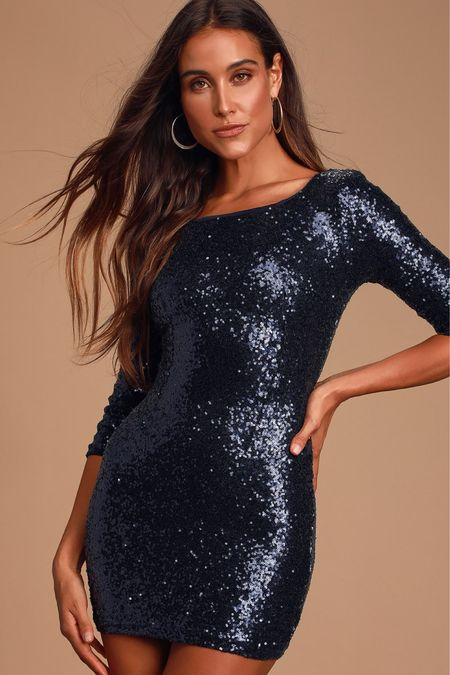 Lulus dresses, wedding guest dresses, party dresses, cocktail dresses, floral dresses, lace dresses, maxi dresses, mini dresses, formal dresses, celebratory casual dresses, fall dresses @shop.ltk #liketkit 🥰 Thanks for being here & shopping with me! 🤍 Xo Christin #lulus #lovelulus   #LTKstyletip #LTKshoecrush #LTKcurves #LTKitbag #LTKsalealert #LTKwedding #LTKfit #LTKunder50 #LTKunder100 #LTKstyletip