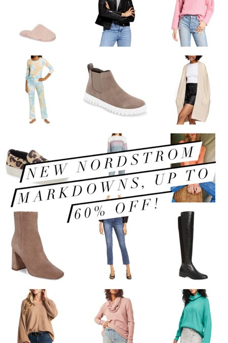 New Nordstrom sale items - up to 60% off http://liketk.it/35M8c #liketkit @liketoknow.it