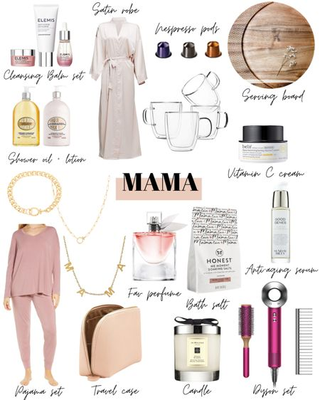 Mother's Day gift guide! http://liketk.it/3dTiH #liketkit @liketoknow.it