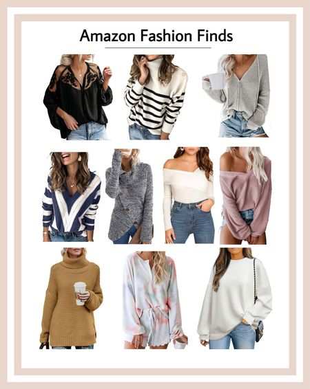 Amazon Fashion Finds     End of summer, Travel, Back to School, Candles, Earth Tones, Wraps, Puffer Jackets, welcome mat, pumpkins, jewel tones, knits, Country concert, Fall Outfits, Fall Decor, Nail Art, Travel Luggage, Work blazers, Heels, cowboy boots, Halloween, Concert Outfits, Teacher Outfits, Nursery Ideas, Bathroom Decor, Bedroom Furniture, Bedding Collections, Living Room Furniture, Work Wear, Business Casual, White Dresses, Cocktail Dresses, Maternity Dresses, Wedding Guest Dresses, Necklace, Maternity, Wedding, Wall Art, Maxi Dresses, Sweaters, Fleece Pullovers, button-downs, Oversized Sweatshirts, Jeans, High Waisted Leggings, dress, amazon dress, joggers, home office, dining room, amazon home, bridesmaid dresses, Cocktail Dress, Summer Fashion, Designer Inspired, wedding guest dress, Pantry Organizers, kitchen storage organizers, hiking outfits, leather jacket, throw pillows, front porch decor, table decor, Fitness Wear, Activewear, Amazon Deals, shacket, nightstands, Plaid Shirt Jackets, Walmart Finds, tablescape, curtains, slippers, Men's Fashion, apple watch bands, coffee bar, lounge set, golden goose, playroom, Hospital bag, swimsuit, pantry organization, Accent chair, Farmhouse decor, sectional sofa, entryway table, console table, sneakers, coffee table decor, laundry room, baby shower dress, shelf decor, bikini, white sneakers, sneakers, Target style, Date Night Outfits,  Beach vacation, White dress, Vacation outfits, Spring outfit, Summer dress,Target, Amazon finds, Home decor, Walmart, Amazon Fashion, SheIn, Kitchen decor, Master bedroom, Baby, Swimsuits, Coffee table, Dresses, Mom jeans, Bar stools, Desk, Mirror, swim, Bridal shower dress, Patio Furniture, shorts, sandals, sunglasses, Dressers, Abercrombie, Bathing suits, Outdoor furniture, Patio, Bachelorette Party, Bedroom inspiration, Kitchen, Disney outfits, Romper / jumpsuit, Bride, Beach Bag, Airport outfits, packing list, biker shorts, sunglasses, midi dress, Weekender bag,  outdoor rug,