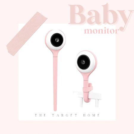 Baby monitor / amazing baby / baby camera   #LTKkids #LTKhome #LTKbaby