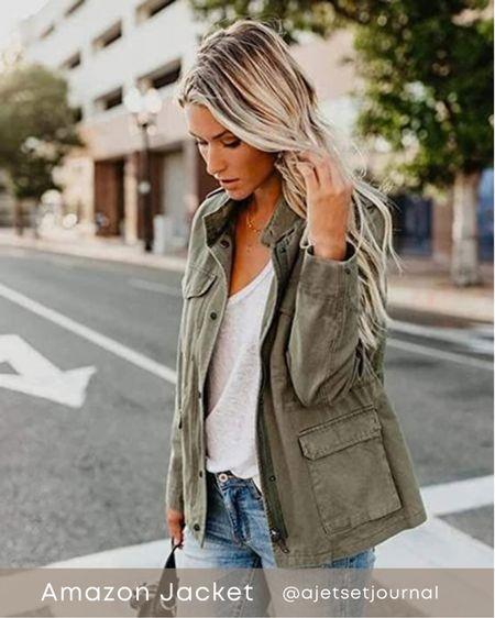 Amazon fashion • Amazon fashion finds   #amazonfinds #amazon #amazonfashion #amazonfashionfinds #amazoninfluencer #amazonfalloutfits #falloutfits #amazonfallfashion #falloutfit #amazonshacket   #LTKSeasonal #LTKunder50 #LTKunder100