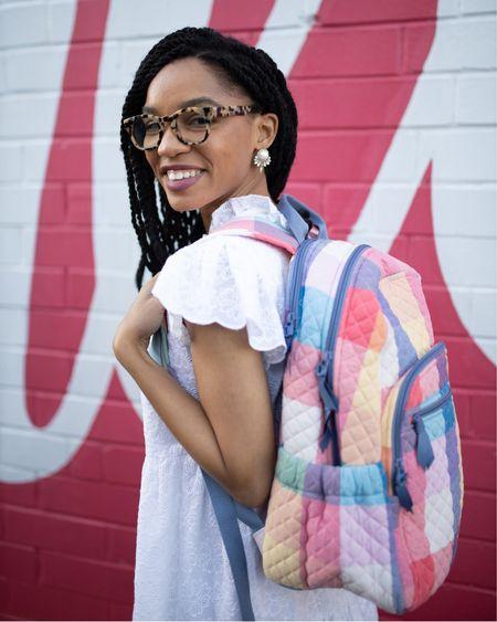 #liketkit @liketoknow.it http://liketk.it/3cXz2 #LTKunder100 #LTKstyletip #LTKunder50 My go-to spring bag!