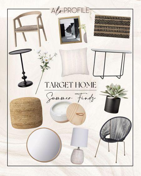 Target style, target finds, target fashion   #LTKunder100 #LTKhome #LTKunder50