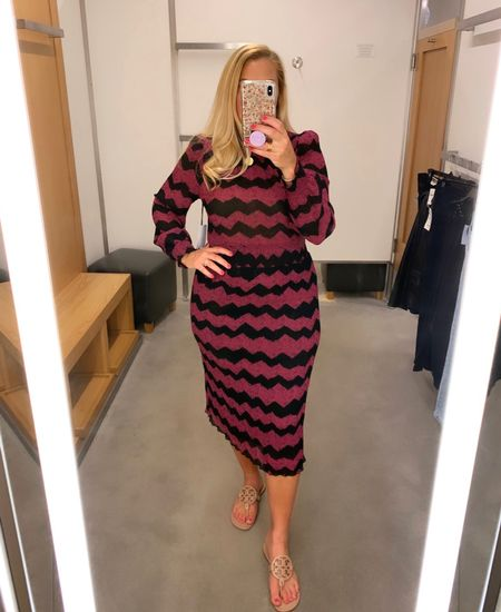 Here are my affordable dress picks from the #nsale 2021 Nordstrom Anniversary sale. They range from $29.90 to $98.90.   Wearing a medium. I bought this dress! It's gorgeous on!   #nordstrom #nordstromsale #nordstromanniversarysale #nordstromsale2021 #2021nordstromsale #2021nordstromanniversarysale #nordstromanniversarysale2021 #nordstromdresses #nordstromdress #nordstromfall #nordstromoutfit #nordstromoutfits #nordstromworkdress #nordstrmworkdresses #nordstromfalloutfit #falldress #falldresses #nsale          #LTKsalealert #LTKunder100 #LTKunder50