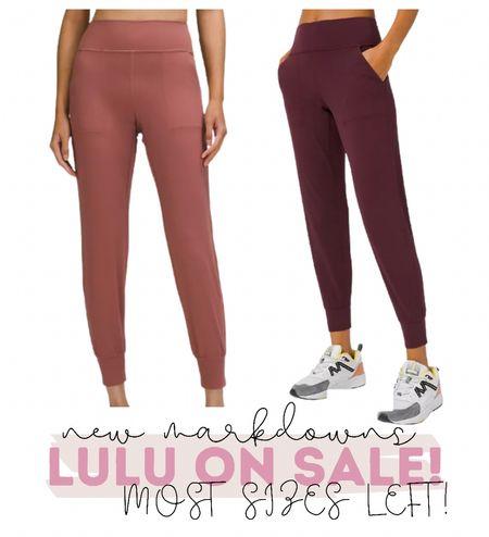Lululemon on sale! Lots of sizes and linked my favorites on sale!   (enableimagetoviewlink) #liketkit @liketoknow.it   #LTKday #LTKunder50 #LTKunder100 #LTKsalealert #LTKfit #LTKshoecrush #LTKstyletip #StayHomeWithLTK #LTKbeauty #LTKitbag #LTKtravel #LTKworkwear #LTKhome #LTKseasonal #LTKvday #LTKbrasil #LTKeurope #LTKfamily #LTKwedding #LTKswim #LTKspringsale #LTKdaysale  Amazon Fashion Align Leggings Lululemon Align Leggings Lululemon Leggings  Sweater Dress Combat Boots Shacket Family Photos Wedding Guest Dresses Booties Walmart Finds  Winter Style Target Finds  Target Style Fall Style Spring Sale  App Spring Sale LTK DAY SALE Abercrombie & Fitch A&F LTK Sale Madewell LTK Day Sale Madewell LTK Sale Camel Coat  Sweaters  Nordstrom Sale Barefoot Dreams Fitness Gear Workout Wear Active Leggings Coffee Table Home Decor Living Room  Anthropologie  Amazon Fashion Amazon Finds Target Finds Apple Watch Bands Walmart Finds Swimsuit Snow Boots Living Room Decor Master Bedroom Dining Room Wedding guest dresses Date night outfits Beach vacation White dress Vacation outfits Spring outfit Summer fashion Living room decor Winter outfits Business casual Target style Walmart finds Bathroom decor Amazon fashion Target style Overstock Maternity Plus size Summer dress White dress Spring outfit SheIn Old Navy Home decor Patio furniture Master bedroom Nursery decor Swimsuits Jeans Dresses Nightstands Coffee tables Sandals Bikini Sunglasses Bedding Dressers Maxi dresses Shorts swimsuit patio furniture Vacation Outfits White dress Swimsuit Sandals Maxi dress Bikini Jumpsuit Patio furniture Coffee table Bedding Jeans Sunglasses Sneakers Amazon swimsuits Maternity Swim Patio Home decor Bathing suits Beach vacation Summer dress Bachelorette party Disney Kitchen Living room Bathroom