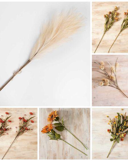 Kirklands Faux florals http://liketk.it/2VBm1 @liketoknow.it #liketkit