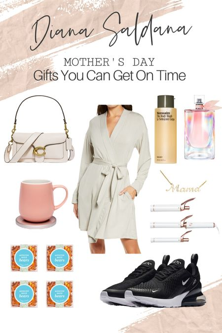 Gifts you can still get for mama on time! Most of these items have quick delivery or in store pickup at Nordstrom 🥰❤️🥳🤩   #LTKsalealert #LTKbeauty #LTKunder100