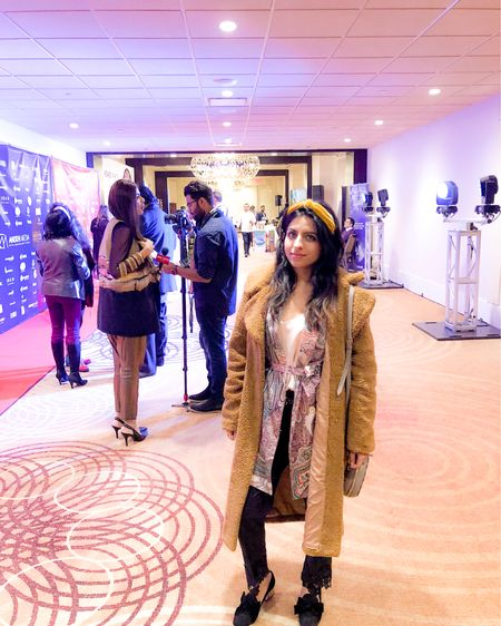 Check out my new blog post.  See what I wore at the Anokhi 15th Anniversary event. http://liketk.it/2yaO9 #liketkit @liketoknow.it    http://liketk.it/2yaOt You can instantly shop all of my looks by following me on the LIKEtoKNOW.it app
