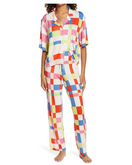 NSale pajamas http://liketk.it/3jZqD #liketkit @liketoknow.it