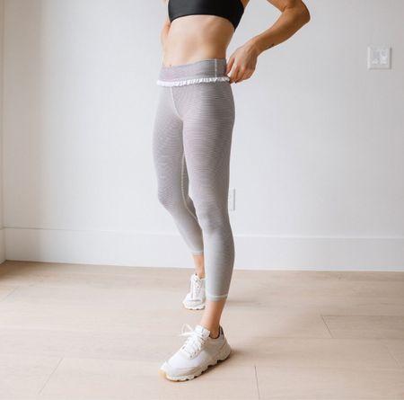 Level up your leggings. Cute leggings are the new new leggings.   #LTKSeasonal #LTKcurves #LTKfit
