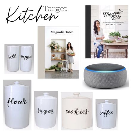 http://liketk.it/2XM81 #liketkit @liketoknow.it #LTKhome #LTKsalealert #LTKunder50 @liketoknow.it.home @liketoknow.it.family Kitchen goodies from Target! Shop your screenshot of this pic with the LIKEtoKNOW.it shopping app