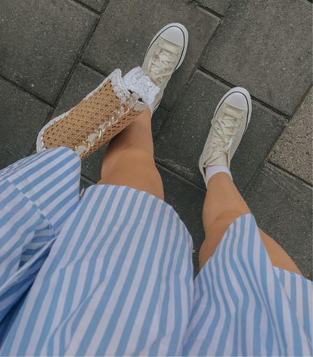 My summer short is on sale! #sale #shopbop  #LTKstyletip #LTKSeasonal #LTKHoliday