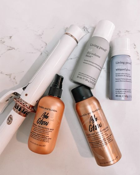 Rounded up our favorite hair products to shop during the Sephora sale! http://liketk.it/2Ndpq #liketkit @liketoknow.it