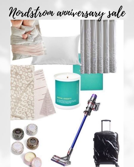 Nordstrom anniversary sale home finds  @liketoknow.it.home @liketoknow.it.family #LTKfamily #LTKhome #LTKstyletip @liketoknow.it #liketkit http://liketk.it/3jLLh     Kitchen decor Home decor Coffee mug Glasses Clear glass Luggage