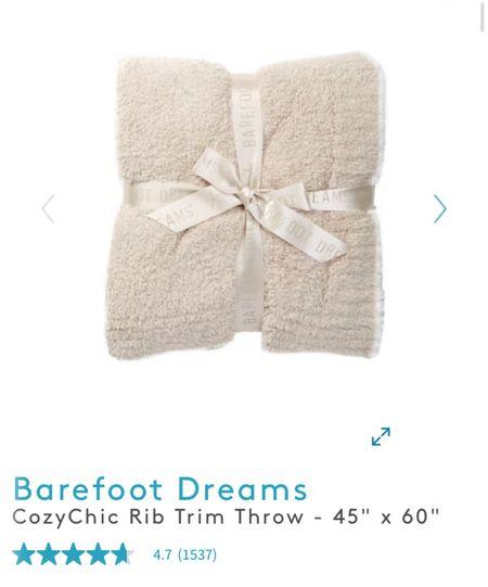 OMG y'all my favorite blanket is in a crazy sale!!!   Who is grabbing one?? It's the coziest   #LTKSeasonal #StayHomeWithLTK #LTKsalealert