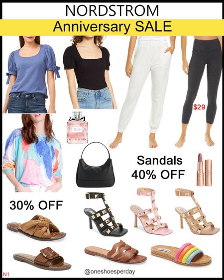 Nordstrom Anniversary Sale    http://liketk.it/3kwzT @liketoknow.it #liketkit #LTKDay #LTKsalealert #LTKunder50 #LTKunder100 #LTKitbag #LTKshoecrush #LTKbeauty #LTKworkwear #LTKtravel #nsale #LTKSeasonal #sandals #nordstromanniversarysale #nordstrom #nordstromanniversary2021 #summerfashion #bikini #vacationoutfit #dresses #dress #maxidress #mididress #summer #whitedress #swimwear #whitesneakers #swimsuit #targetstyle #sandals #weddingguestdress #graduationdress #coffeetable #summeroutfit #sneakers #tiedye #amazonfashion   Nordstrom Anniversary Sale 2021   Nordstrom Anniversary Sale   Nordstrom Anniversary Sale picks   2021 Nordstrom Anniversary Sale   Nsale   Nsale 2021   NSale 2021 picks   NSale picks   Summer Fashion   Target Home Decor   Swimsuit   Swimwear   Summer   Bedding   Console Table Decor   Console Table   Vacation Outfits   Laundry Room   White Dress   Kitchen Decor   Sandals   Tie Dye   Swim   Patio Furniture   Beach Vacation   Summer Dress   Maxi Dress   Midi Dress   Bedroom   Home Decor   Bathing Suit   Jumpsuits   Business Casual   Dining Room   Living Room     Cosmetic   Summer Outfit   Beauty   Makeup   Purse   Silver   Rose Gold   Abercrombie   Organizer   Travel  Airport Outfit   Surfer Girl   Surfing   Shoes   Apple Band   Handbags   Wallets   Sunglasses   Heels   Leopard Print   Crossbody   Luggage Set   Weekender Bag   Weeding Guest Dresses   Leopard   Walmart Finds   Accessories   Sleeveless   Booties   Boots   Slippers   Jewerly   Amazon Fashion   Walmart   Bikini   Masks   Tie-Dye   Short   Biker Shorts   Shorts   Beach Bag   Rompers   Denim   Pump   Red   Yoga   Artificial Plants   Sneakers   Maxi Dress   Crossbody Bag   Hats   Bathing Suits   Plants   BOHO   Nightstand   Candles   Amazon Gift Guide   Amazon Finds   White Sneakers   Target Style   Doormats  Gift guide   Men's Gift Guide   Mat   Rug   Cardigan   Cardigans   Track Suits   Family Photo   Sweatshirt   Jogger   Sweat Pants   Pajama   Pajamas   Cozy   Slippers   Jumpsuit   Mom 